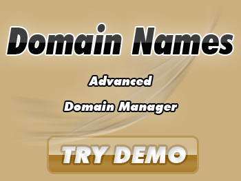 Half-priced domain name registration service providers